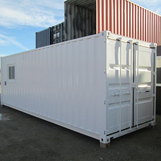 24-worksite-utility-container-10-office-14-workshop-storage
