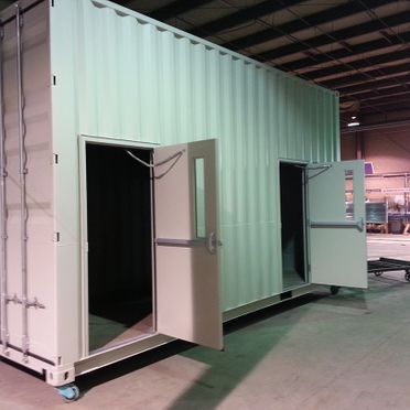 machine-housing-expanded-to-12-high-container-12-high-x-20-long